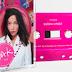 #Music @MGallegosGroup Björk relanzará su discografía en cassettes de colores .