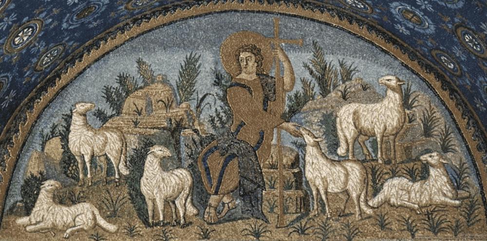 https://www.saintmaximeantony.org/2020/03/message-de-nos-pretres-16-mars-rester.html