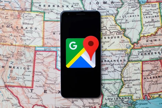 Google Maps will now let you pay for public transportation and parking