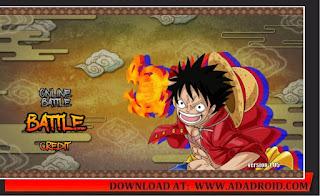 Download-Anime-Senki-V2