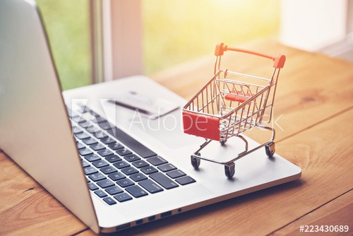 Best Online Shopping Sites For Electronics in India
