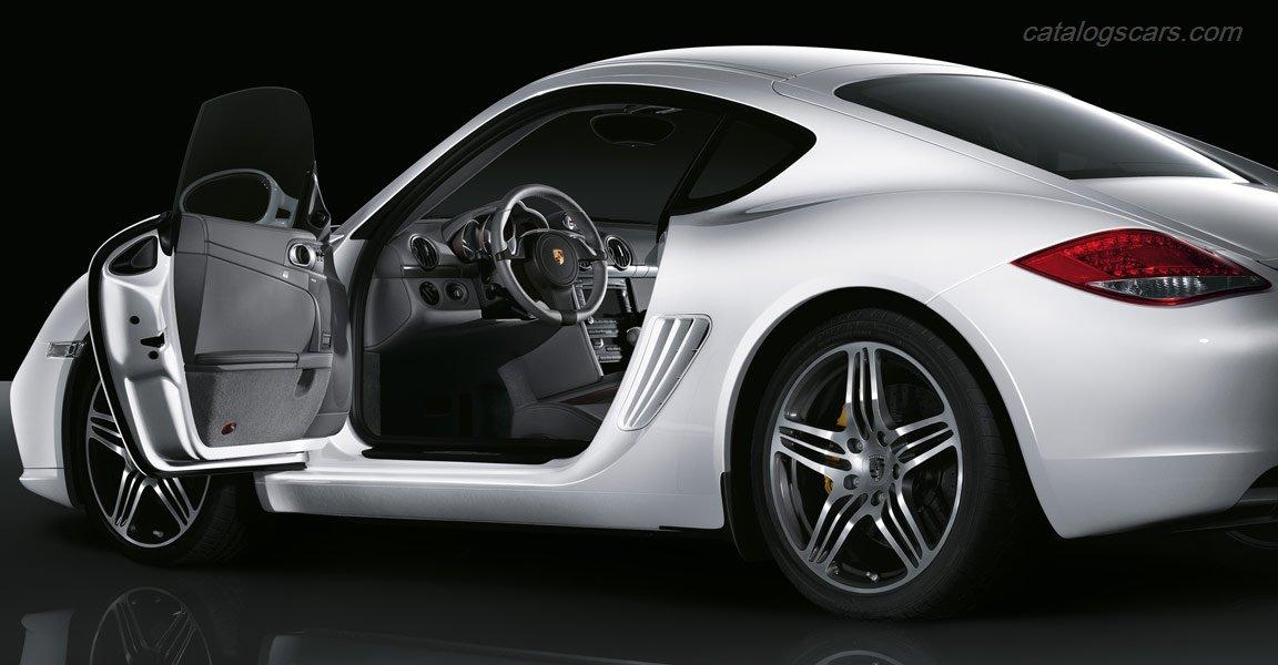 صور سيارة بورش كايمان S 2014 - اجمل خلفيات صور عربية بورش كايمان S 2014 - Porsche Cayman S Photos Porsche-Cayman_S_2012_800x600_wallpaper_17.jpg
