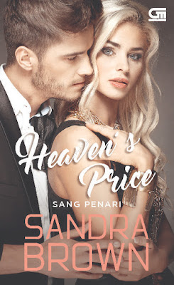 Sang Penari (Heaven's Price) by Sandra Brown Pdf