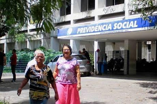 Aposentadoria: 1 em cada 5 brasileiros vai trabalhar até morrer se idade mínima for aprovada