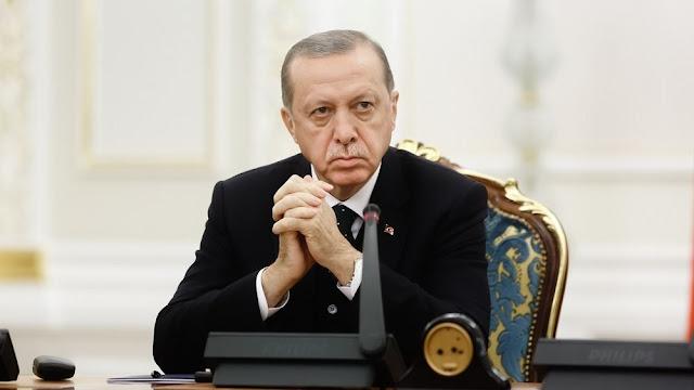 Τούρκος βουλευτής: Ίσως αναγνωρίσουμε τη γενοκτονία των Ινδιάνων