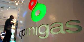 http://www.lokernesiaku.com/2012/07/lowongan-badan-pelaksana-kegiatan-usaha.html
