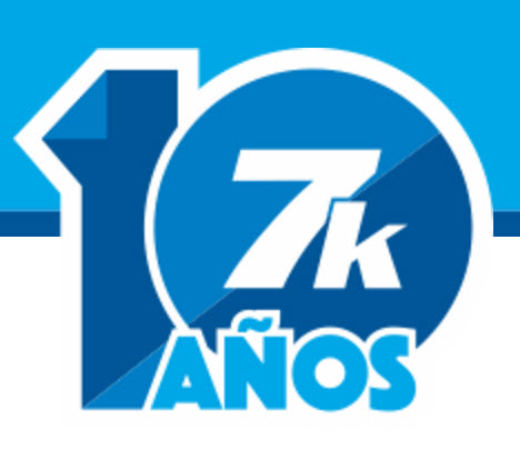 7k BBVA Montevideo (11/sep/2016)