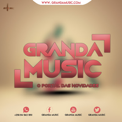 Mr. Dânoss feat. Doctor Friange - Ussiwana | Download Mp3