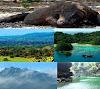 Keunggulan Negara Kesatuan Republik Indonesia