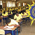 WAEC withdraws 1992, 1993 candidates' certificates