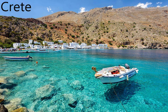 Loutro-Crete-Islands-Greece-travel-guide