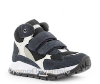 Diventa tester Primigi Sneaker con suola Michelin