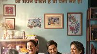 Panga 2020 Full Hindi Movie Download Hd