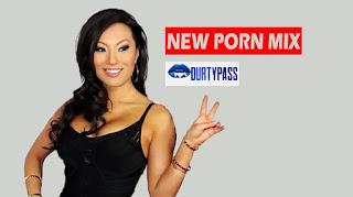 Free Sex Premium Accounts Bangbros - Brazzers - Pornportal