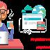 Cara Merubah Domain Dari Blogspot Menjadi Domain Pribadi Menggunakan Hosting Domainesia