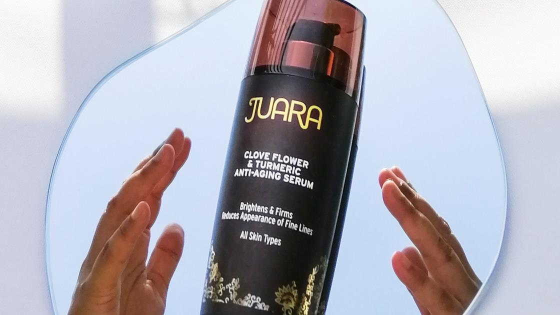 review-JUARA-Clove-Turmeric-Serum