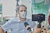 Prefeito Edinardo Rodrigues (PTD) prorroga isolamento rígido na cidade de Forquilha