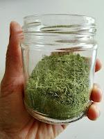 Come essiccare le erbe in casa