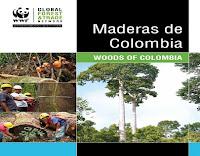 maderas-de-colombia