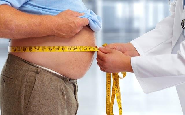 Koronavírus: az elhízottság növelheti a megbetegedés kockázatát