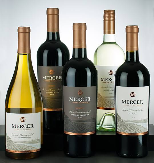 Fundamentals of wine  fnbknowledge