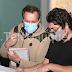 Centro Médico San Rafael continúa con trabajos al interior de su nuevo edificio en Cauquenes