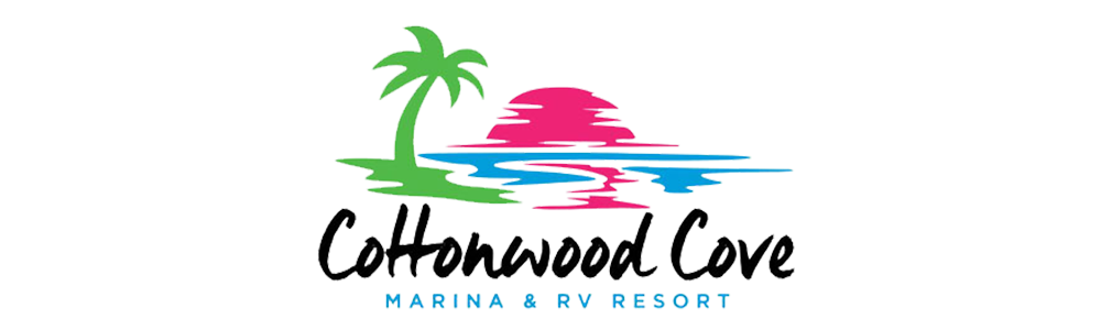 The Cottonwood Cove Marina & RV Resort