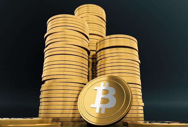 sebelum investasi bitcoin