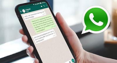 Jasa Whatsapp Blast Judi Online | Rajatheme.com