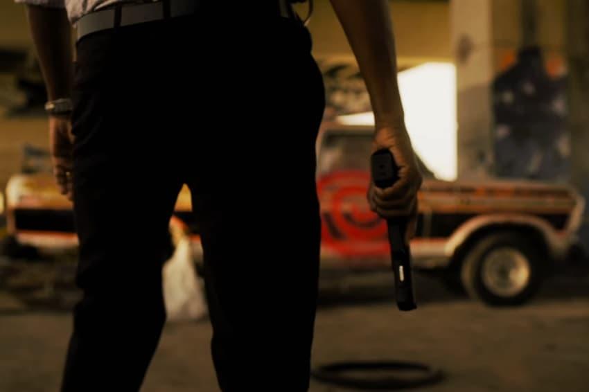 Lionsgate показала полный трейлер фильма ужасов «Пила 9: Спираль»