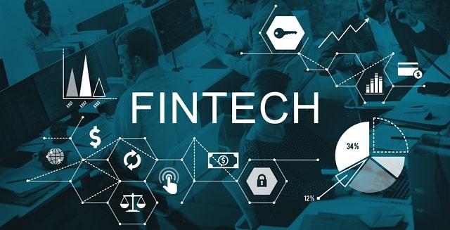 top technology useful financial sector best fintech