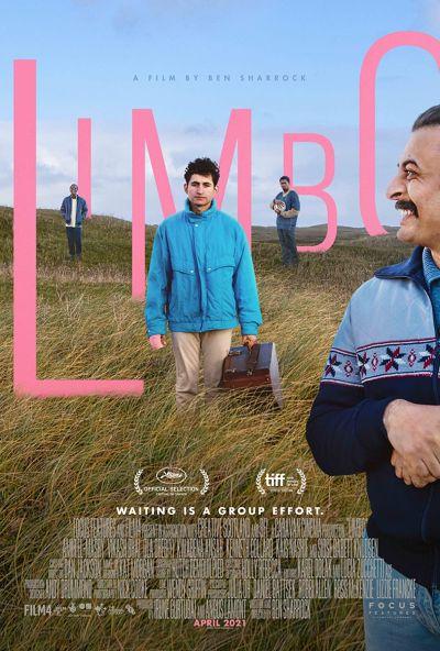 Limbo (2020)