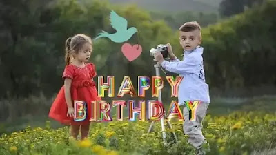 Happy Birthday Images For Best Friend