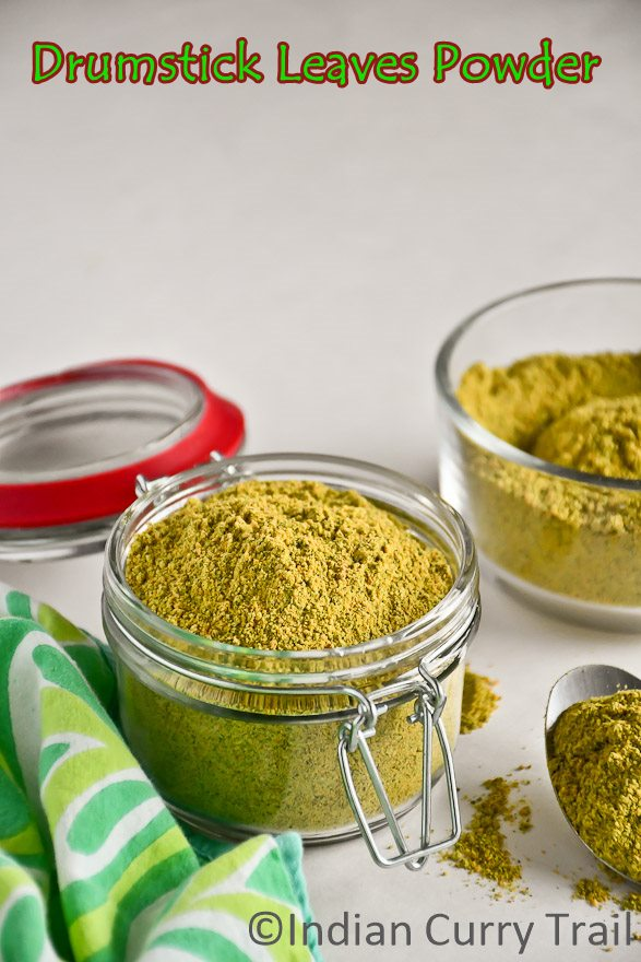 drumstick-leaves-podi-1