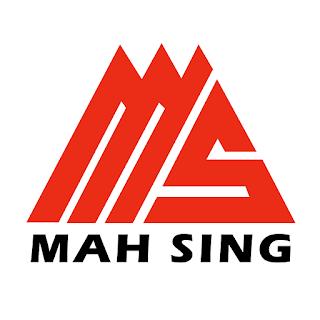 Informasi Loker Operator Produksi 2018 PT MAH SING INDONESIA Jababeka Cikarang