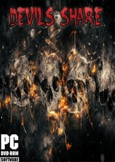 Devils Share - PC (Download Completo em Torrent)