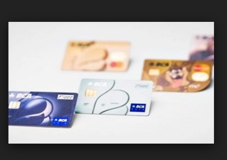 Cara Cek Sisa Limit Kartu Kredit Bank Mandiri Dan Sisa Tagihan Kartu Kredit Cara Cek Sisa Paket