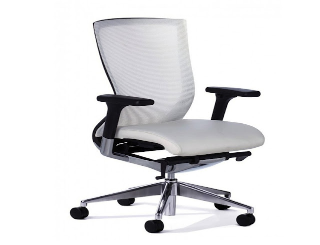 buying cheap ergonomic office chair Durban for sale