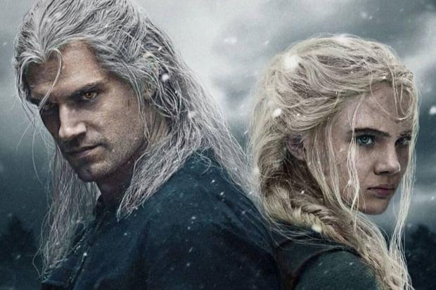 2ª temporada de The Witcher ganha novo trailer
