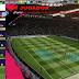 Free Download Real Football 2020 (RF20) APK, OBB
