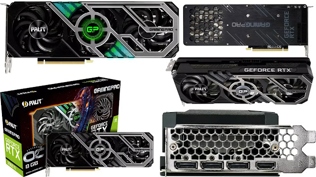 Palit-GeForce-RTX-3060-Ti-GamingPro-OC-Box-Front-Top-Back-Side-IO-View