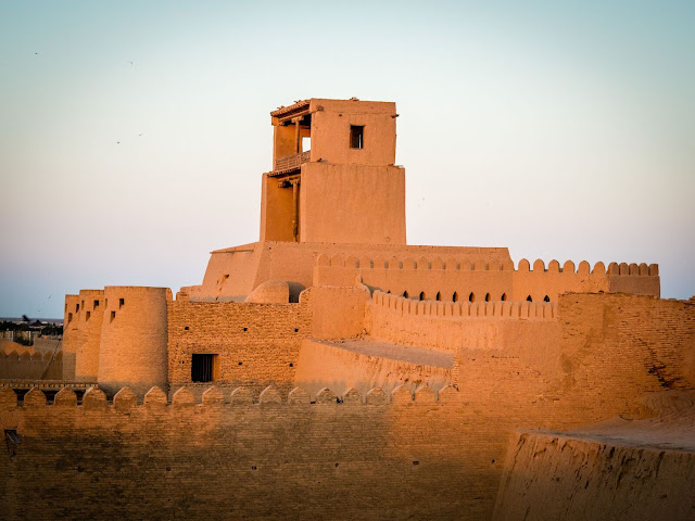 uzbekistan small group tours, uzbekistan textiles art craft  tours, uzbekistan photography