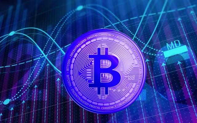 Bitcoin forecast: Markets are nearing rallies again