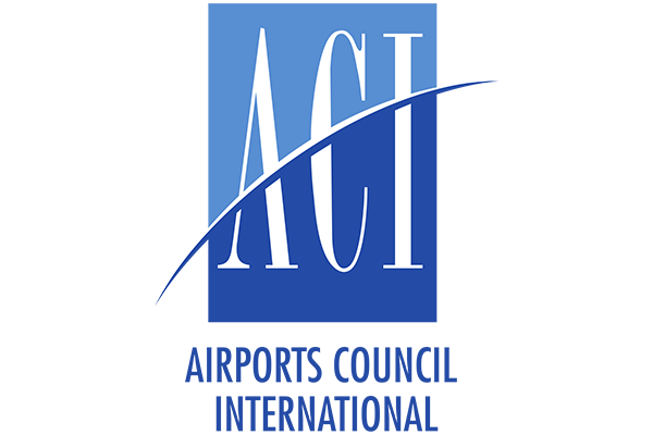 مجلس المطارات الدولي ACI Airports Council International
