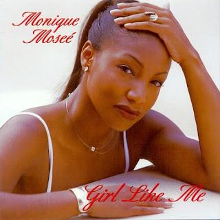 http://www.mirrorcreator.com/files/1B28YVP4/Girl_Like_Me_(2000).zip_links