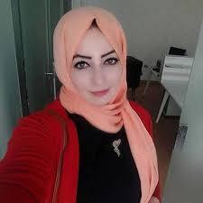 انا زهور من الأردن احب التعارف بقصد الزواج و الأستقرار