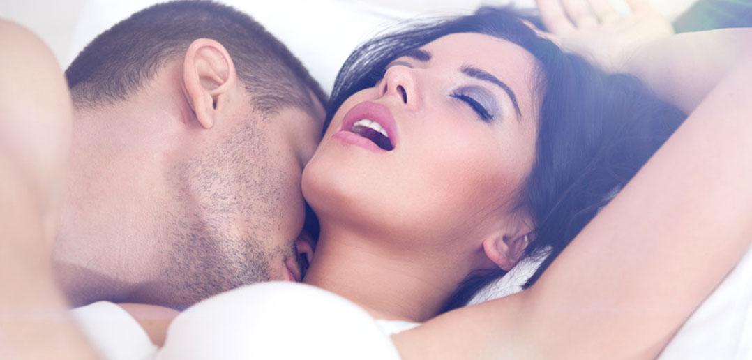 Love Vashikaran Sex Lust Orgasm Tantrik Baba