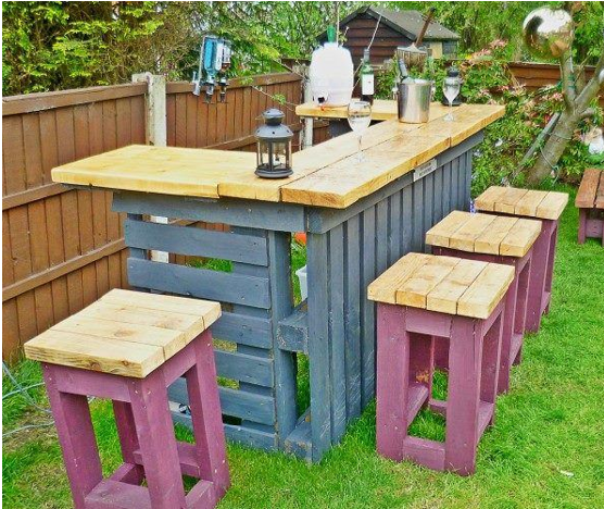 Novelty Garden Furniture  There are ideas on this website that Ms Russell s  girls found Thank you girls. Ms Garden Furniture   12Play4Fun com