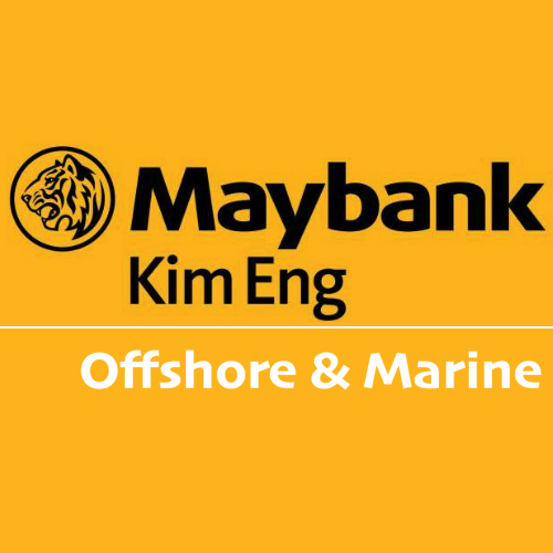 Offshore & Marine - Maybank Kim Eng 2016-03-09: Delivery Deferments Rising