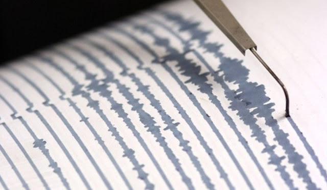 terremoto, seísmo, sismo, indonesia,
